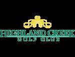 Highland Creek Golf Club