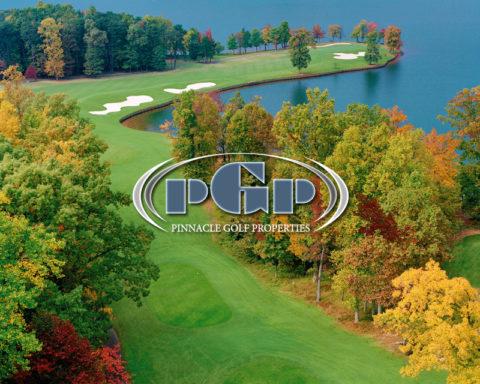 Pinnacle Golf Properties