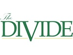 The Divide Golf Club