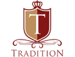 The Tradition Golf Club