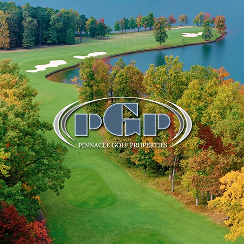 Pinnacle Golf Properties